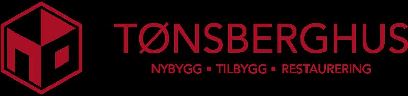 logo-liggende